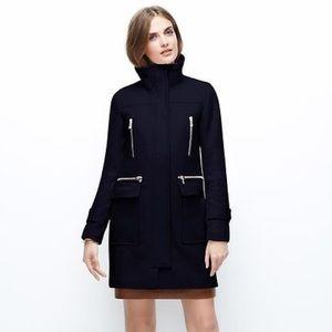 9572f5861a67 Ann Taylor Jackets   Coats